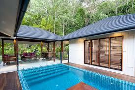 grand designs australia trinity beach home