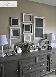 colored bedroom furniture. Wonderful Best 25 Painted Bedroom Furniture Ideas On Pinterest Chalk For Modern Colored