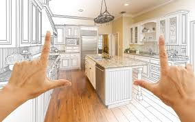 Kitchen Remodeling Photos Concept Best Design Inspiration