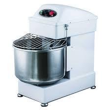 mastermix ms35w mastermix spiral dough mixer 35 litre in white ms35w deals