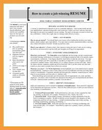 Management Resume Risk Management Resume Samples Hvac Cover Letter Sample Hvac 69