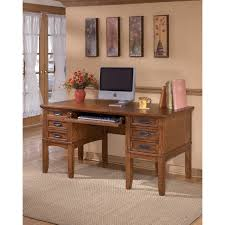 idea office supplies home. Home Office : Storage Design Ideas For Men Furniture Idea Supplies