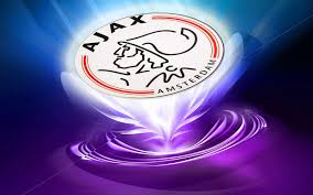 ajax wallpaper iphone 5 160 samurai hd wallpapers hintergründe wallpaper abyss