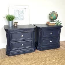 navy blue bedroom furniture. Brilliant Furniture Stunning Navy Blue Bedroom Furniture Images  With Brown  To Navy Blue Bedroom Furniture