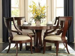 Argos Kitchen Furniture Small Kitchen Table And Chairs Argos Best Kitchen Ideas 2017