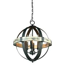 home depot canada chandeliers home depot chandeliers