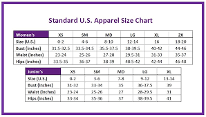 Womens Vs Juniors Size Chart Google Search Clothing Size