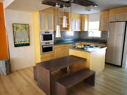 open plan kitchen island open kitchen islands zampco with open