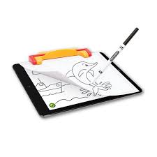 Kids will also love the app's zoom and video. Griffin Kids Crayola Trace Draw For Ipad Tablets Create Coloring Pages On Your Tablet Walmart Com Walmart Com