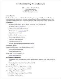 Resume Format In Word For Bpo Resume Resume Examples 5yz5mgozjv