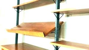 wall shelving systems wood wall shelf systems wall shelving systems large shelf unit wall mounted shelf wall shelving systems wood