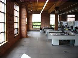 Open Office Design Simple Design Inspiration