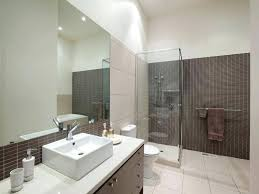 australian bathroom designs. Australian Bathroom Pictures Designs Extraordinary Ideas Glamorous Decor Bathrooms .