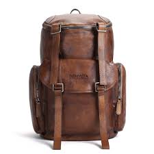 tom luxury pack