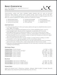Skill Based Resume Examples Unique Example Resume Skills Section Sample Resume With Skills And