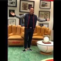 Bobby Coppolino - President - BCA ENDEAVORS ,LLC | LinkedIn