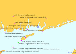 70 Explanatory West Point Tide Chart