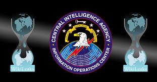 wikileaks office. Masked Intruders Broke Into WikiLeaks\u0027 Head Legal Office In Madrid, Tape  Security Cameras Wikileaks Office E