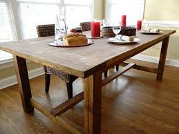 Awesome Cool Kitchen Tables Decoration Ideas Collection Beautiful At Cool  Kitchen Tables House Decorating