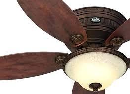 hampton bay ceiling fan instructions bay ceiling fans instruction hampton bay ceiling fan instructions bay ceiling fans instruction manuals bay ceiling fan wiring diagram bay
