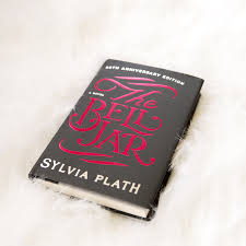the bell jar by sylvia plath bibbidi bobbidi bookworm did not pick it up until a year ago when a couple of my high school students wrote critical essays about the book i decided to give the bell jar a try