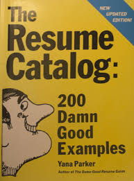 curriculum vitae definition the resume catalog cover