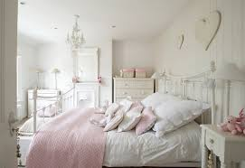 pink shabby chic furniture. Pink Shabby Chic Bedroom Furniture