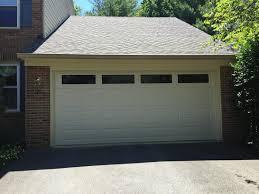 garage door suppliersDoor garage  Doors Arlington Tx Garage Door Suppliers Garage Door