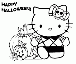 Free printable coloring pages hello kitty coloring sheets. Free Printable Hello Kitty Coloring Pages Coloring Home