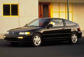 Honda Rear Wheel Drive Cars With Top 10 Japanese Sports Cars From ...