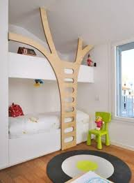 Kids Bed Rooms Really Cool Bunk Bed Design Ideas for Kids Creative