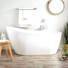 sy menards bathtubs applied to your home design whirlpool bathtubs bath s whirlpool tub reviews