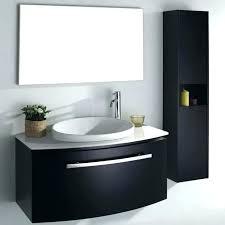 petite bathroom vanity sink w s 24 all mirror petite bathroom sink vanity ashlie model