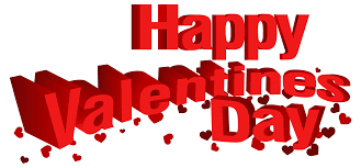 happy valentine s day clip art.  Happy Happy Valentineu0027s Day Transparent PNG Clip Art Image Is Available For  View Full Size  To Valentine S Gallery Yopriceville
