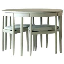 small kitchen table for 2 small round kitchen table round kitchen tables best small round kitchen