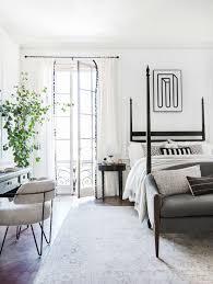 Emily Henderson The Fourth Artist Sothebys Parisian Apartment Pics 21
