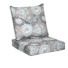 Ideas Sunbrella Seat Cushions