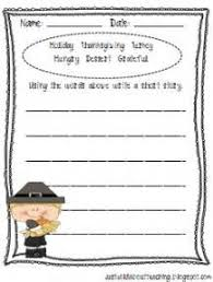 thanksgiving essay writing prompts acirc % original english essay writing help