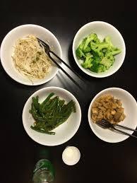 Modern Asian Kitchen Mak Modern Asian Kitchen Chritiques