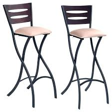 outdoor stools ikea folding outdoor bar stools outdoor sets ikea outdoor stools ikea