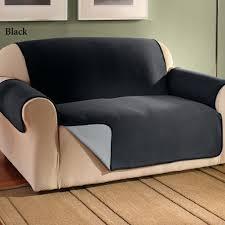 cheap pet furniture. Furniture: Cheap Sofas Online Fresh Sofa Covers Sas Pet Werprospet For Sale Uk Australia Furniture