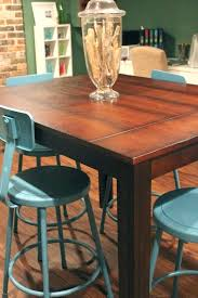 black dining table with leaf. target dining table 3 piece set room the best of . black with leaf