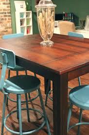 black dining room furniture sets. Target Dining Table 3 Piece Set Room The Best Of Chestnut Black Furniture Sets T