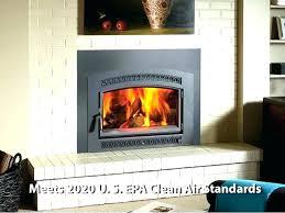 wood burning fireplace insert reviews stove republic jotul st