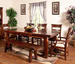 Kitchen Set Furniture Dining Room Bobs Dining Room Sets Furniture Cool Compact Bobs