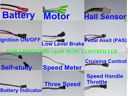 wiring diagram brushless motor wiring image wiring dc motor control schematic diagram images on wiring diagram brushless motor