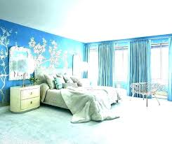 blue bedroom walls navy blue bedroom walls navy blue bedroom ideas navy blue bedroom decorating ideas blue and white navy blue bedroom walls blue bedroom