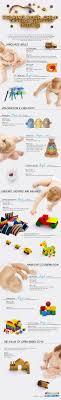 Best 25+ Kids stage ideas on Pinterest | Playroom stage, Pallet ...