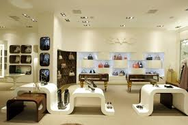 Interior Designing Courses Gorgeous Interior Decoration Shops Cloth Shop Design Best Decorating Ideas R