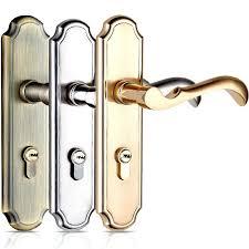 full image for electronic door lock interior keyed interior sliding door lock french door locks interior